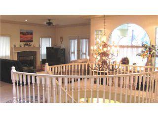 "Photo 3: 938 4TH Street in New Westminster: GlenBrooke North House for sale in ""GLENBROOKE AREA"" : MLS®# V865579"