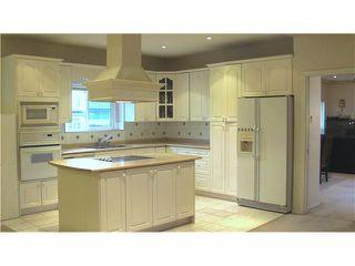 "Photo 6: 938 4TH Street in New Westminster: GlenBrooke North House for sale in ""GLENBROOKE AREA"" : MLS®# V865579"