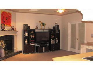 "Photo 7: 938 4TH Street in New Westminster: GlenBrooke North House for sale in ""GLENBROOKE AREA"" : MLS®# V865579"