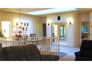 "Photo 4: 938 4TH Street in New Westminster: GlenBrooke North House for sale in ""GLENBROOKE AREA"" : MLS®# V865579"