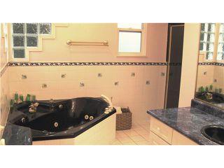"Photo 8: 938 4TH Street in New Westminster: GlenBrooke North House for sale in ""GLENBROOKE AREA"" : MLS®# V865579"