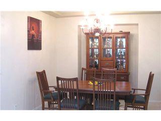 "Photo 5: 938 4TH Street in New Westminster: GlenBrooke North House for sale in ""GLENBROOKE AREA"" : MLS®# V865579"