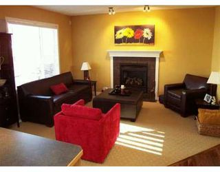 Photo 4:  in CALGARY: Cranston Residential Detached Single Family for sale (Calgary)  : MLS®# C3199556