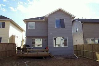Photo 8:  in CALGARY: Cranston Residential Detached Single Family for sale (Calgary)  : MLS®# C3199556