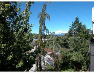 """Photo 8: 402 2615 JANE Street in Port_Coquitlam: Central Pt Coquitlam Condo for sale in """"BURLEIGH GREEN"""" (Port Coquitlam)  : MLS®# V723300"""
