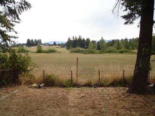 Photo 1: #6 - 980 ANDERTON ROAD in COMOX: Comox (Town of) Mobile for sale (Comox Valley)  : MLS®# 220954