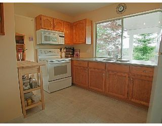 Photo 7: 2828 NASH Drive in Coquitlam: Scott Creek House for sale : MLS®# V732025