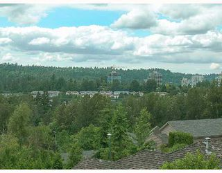 Photo 10: 2828 NASH Drive in Coquitlam: Scott Creek House for sale : MLS®# V732025