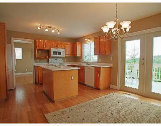 Photo 2: 2828 NASH Drive in Coquitlam: Scott Creek House for sale : MLS®# V732025