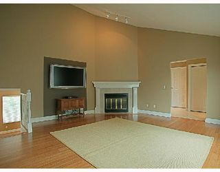 Photo 3: 2828 NASH Drive in Coquitlam: Scott Creek House for sale : MLS®# V732025