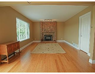 Photo 4: 2828 NASH Drive in Coquitlam: Scott Creek House for sale : MLS®# V732025