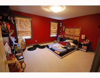 Photo 9: 5671 WILLIAMS Road in Richmond: Lackner House for sale : MLS®# V739418
