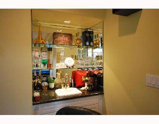 Photo 7: 5671 WILLIAMS Road in Richmond: Lackner House for sale : MLS®# V739418