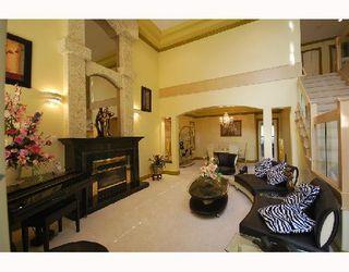 Photo 2: 5671 WILLIAMS Road in Richmond: Lackner House for sale : MLS®# V739418