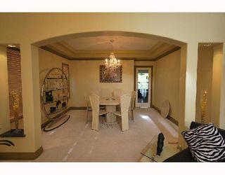 Photo 4: 5671 WILLIAMS Road in Richmond: Lackner House for sale : MLS®# V739418
