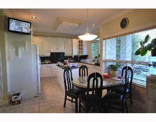 Photo 6: 5671 WILLIAMS Road in Richmond: Lackner House for sale : MLS®# V739418