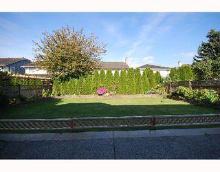 Photo 10: 5671 WILLIAMS Road in Richmond: Lackner House for sale : MLS®# V739418