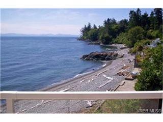Photo 2:  in SOOKE: Sk West Coast Rd Manufactured Home for sale (Sooke)  : MLS®# 438403