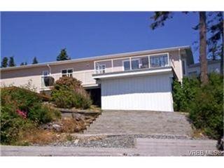 Photo 5:  in SOOKE: Sk West Coast Rd Manufactured Home for sale (Sooke)  : MLS®# 438403