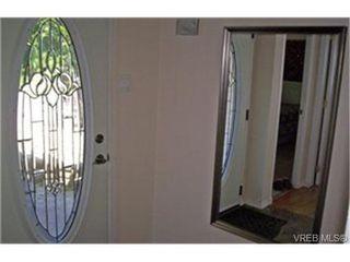 Photo 7:  in SOOKE: Sk West Coast Rd Manufactured Home for sale (Sooke)  : MLS®# 438403