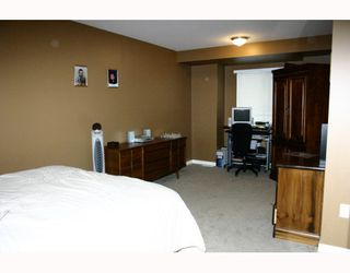 "Photo 8: 11 11875 210TH Street in Maple_Ridge: Southwest Maple Ridge Townhouse for sale in ""WESTSIDE MANOR"" (Maple Ridge)  : MLS®# V744493"