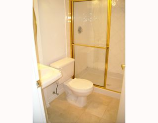 """Photo 9: 2107 939 HOMER Street in Vancouver: Downtown VW Condo for sale in """"THE PINNACLE"""" (Vancouver West)  : MLS®# V746950"""