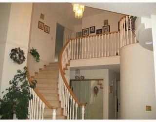 """Photo 4: 1271 DEWAR Way in Port_Coquitlam: Citadel PQ House for sale in """"CITADEL"""" (Port Coquitlam)  : MLS®# V751694"""