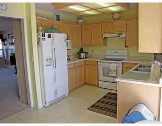 Photo 4: 20136 WANSTEAD Street in Maple_Ridge: Southwest Maple Ridge House for sale (Maple Ridge)  : MLS®# V760145