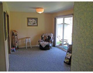 Photo 7: 20136 WANSTEAD Street in Maple_Ridge: Southwest Maple Ridge House for sale (Maple Ridge)  : MLS®# V760145