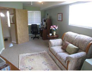 Photo 8: 20136 WANSTEAD Street in Maple_Ridge: Southwest Maple Ridge House for sale (Maple Ridge)  : MLS®# V760145
