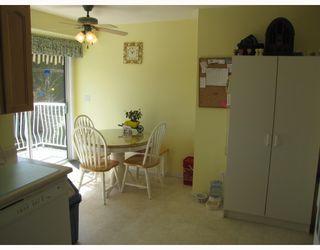 Photo 5: 20136 WANSTEAD Street in Maple_Ridge: Southwest Maple Ridge House for sale (Maple Ridge)  : MLS®# V760145
