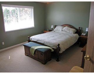 Photo 6: 20136 WANSTEAD Street in Maple_Ridge: Southwest Maple Ridge House for sale (Maple Ridge)  : MLS®# V760145
