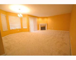 Photo 2: 31 8120 GENERAL CURRIE Road in Richmond: Brighouse South Townhouse for sale : MLS®# V775001