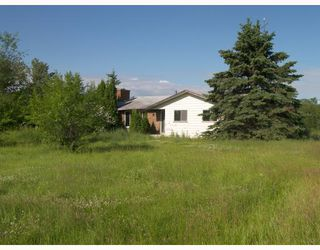 Photo 4: 436 BUDD Road in WINNIPEG: South St Vital Residential for sale (South East Winnipeg)  : MLS®# 2912654