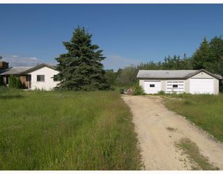 Photo 3: 436 BUDD Road in WINNIPEG: South St Vital Residential for sale (South East Winnipeg)  : MLS®# 2912654