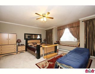 "Photo 9: 15875 99A Avenue in Surrey: Guildford House for sale in ""FLEETWOOD"" (North Surrey)  : MLS®# F2914967"