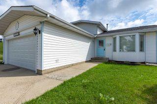Main Photo: 12223 64 Street in Edmonton: Zone 06 House for sale : MLS®# E4169789