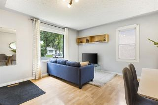 Photo 4: 8711 80 Avenue in Edmonton: Zone 17 House for sale : MLS®# E4172804