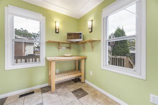 Photo 9: 8711 80 Avenue in Edmonton: Zone 17 House for sale : MLS®# E4172804