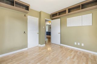 Photo 10: 8711 80 Avenue in Edmonton: Zone 17 House for sale : MLS®# E4172804