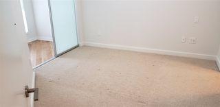 """Photo 4: 132 5311 CEDARBRIDGE Way in Richmond: Brighouse Condo for sale in """"Riva"""" : MLS®# R2403750"""