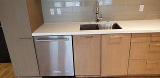 """Photo 7: 132 5311 CEDARBRIDGE Way in Richmond: Brighouse Condo for sale in """"Riva"""" : MLS®# R2403750"""