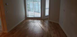 """Photo 3: 132 5311 CEDARBRIDGE Way in Richmond: Brighouse Condo for sale in """"Riva"""" : MLS®# R2403750"""