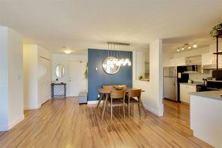 "Main Photo: 401 12110 80 Avenue in Surrey: West Newton Condo for sale in ""La Costa Green"" : MLS®# R2413716"