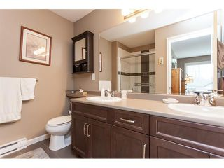 Photo 6: 1-20831 70 Ave in Langley: Willoughby Heights Townhouse for sale : MLS®# R2414199