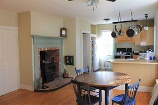 Photo 9: 24 Pleasant Street in Bear River: 401-Digby County Residential for sale (Annapolis Valley)  : MLS®# 201925719