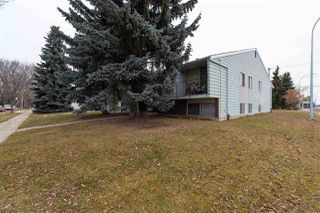 Photo 2: 10603 80 Street in Edmonton: Zone 19 House Fourplex for sale : MLS®# E4180397