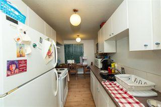 Photo 5: 10603 80 Street in Edmonton: Zone 19 House Fourplex for sale : MLS®# E4180397