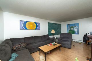 Photo 7: 10603 80 Street in Edmonton: Zone 19 House Fourplex for sale : MLS®# E4180397