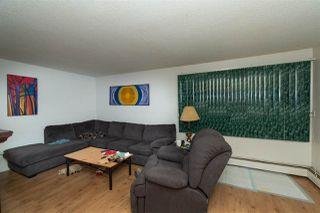 Photo 6: 10603 80 Street in Edmonton: Zone 19 House Fourplex for sale : MLS®# E4180397